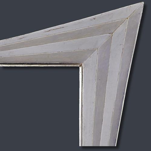 Cool giulio meregalli corniciaio cornici per quadri - Cornici specchi moderne ...